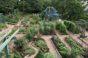 Garden_from_Above