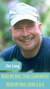 JimLong