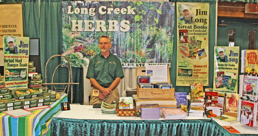 LCH_booth_900x425