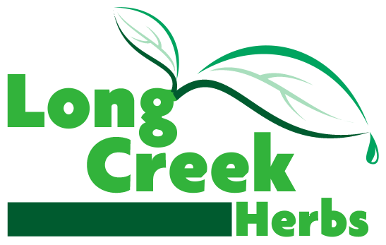 Long Creek Herbs