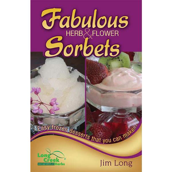 fabulous sorbets