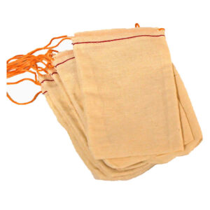 3x5 drawstring bags